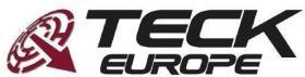 Litio Golf  Teck europe