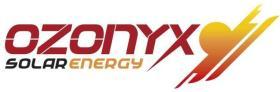 Ozonyx