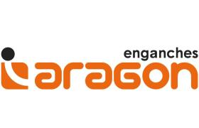 ENGANCHES BOLA EXTRAIBLE  Aragon