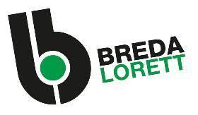 Breda Lorett