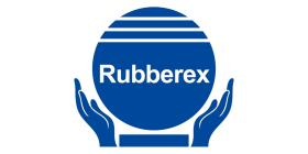 INDUSTRIALES NEOPRENOS  Rubberex