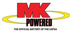 MK Powerd