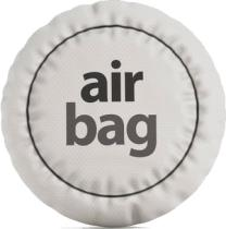 AIRBAG SALPICADERO  Kit de airbag - (AIRBAG)