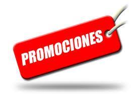 Promociones PROMO013 - Promoción 5 baterías 60 AMP.+ 1 Lámpara LED fasano de REGALO