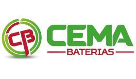 CEMA Baterías