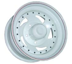 Neumáticos - Llantas - Frenado