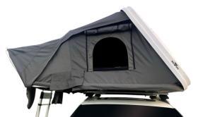 Overland - Camper - Camping