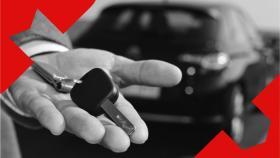 Suministros - Rent a Car