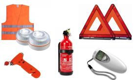 Emergencia y seguridad