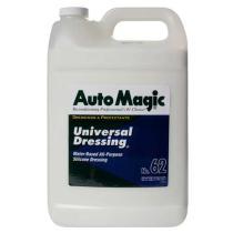 Auto Magic AM62 - AutoMagic Universal Dressing 62 regenerador de interiores