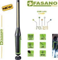 FASANO TOOLS FG/211