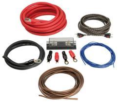 Sonon 07084035 - KIT CABLE LIBRE OXIGENO  POWER 20 MM