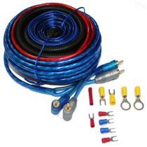 Sonon 07085008 - KIT CABLE LIBRE OXIGENO  POWER 35 MM
