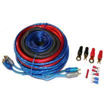 Sonon 07085021 - KIT CABLE AL/COBRE  POWER 10 MM