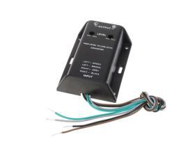 Sonon 10810601 - PASA BAJOS 0-150 HZ MAX. 200WATTS