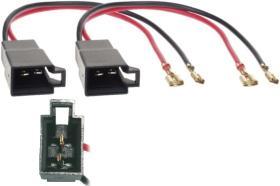 Sonon 11010200 - CITROEN AX 91<97 - BERLINGO 96<08 - C8 02<05 - JUMPER 96<06