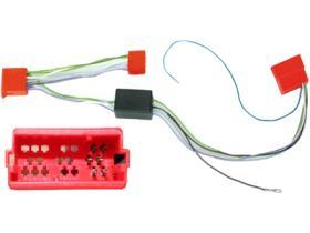 Sonon 11030210AM - AUDI A1 (8X) 10> - A3 (8V) 12> - A4 (B8) 12> / SEAT 12> / SK