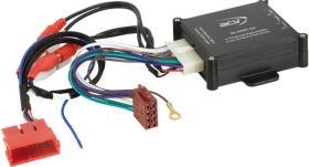 Sonon 11030211AMP - AUDI / SEAT / SKODA / VW 98<06 CONECTOR MINI ISO ALTAVOCES A
