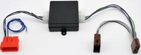 Sonon 11030212AMP - AUDI A2 (8Z) 00<05 - A3 (8L) 96<03 - A3 (8P) 03<05 - A4 (B5)