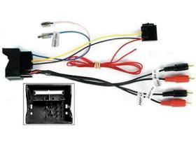 Sonon 11030220AM - AUDI A2 (8Z) 00<05 - A3 (8L) 96<03 - A3 (8P) 03<05 - A4 (B5)