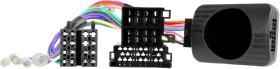 Sonon 11210103 - ALFA 147 07<10 - GT 08> MINI ISO ( CAN-BUS ) CONECTOR CONTRO