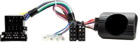 Sonon 11210104 - ALFA 159 06> - BRERA 05<10 ( CAN-BUS ) CONECTOR CONTROL RADI
