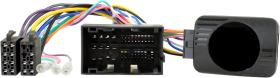 Sonon 11210105 - ALFA MITO 08<13 - GIULETTA 10<14 MINI ISO ( CAN-BUS ) CONECT