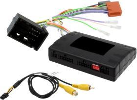Sonon 11210106 - ALFA MITO 13> - GIULETTA 14> - 4C 13> ( CAN-BUS ) CONECTOR C