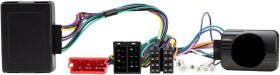 Sonon 11210204 - AUDI A3 (8P) 03<08 - A4 (B6) 01<05 - TT (8N) 98<06 - 20 VIAS