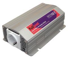 Sonon 1620120300 - CONVERTIDOR CORRIENTE 12V-220V   150W