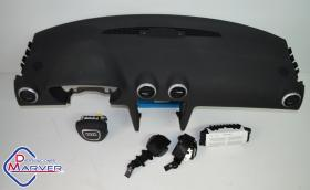 Kit de airbag - (AIRBAG) AIR05-010 - AIRBAG KIT COMPLETO