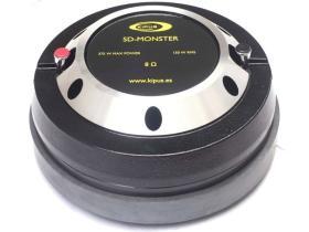 Kipus SD-MONSTER