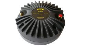 Kipus SD-9900