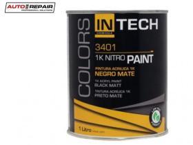 Auto Repair 3401 - Barniz en spray multifunción HS 400 ml.