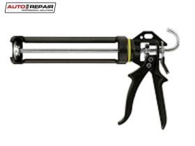 Auto Repair 3780 - Limpiador de pistolas concentrado 5L.