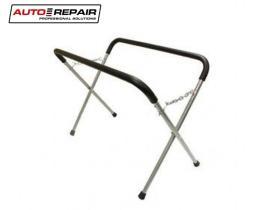 Auto Repair 3781 -