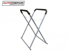 Auto Repair 3782 - Caballete plegable universal