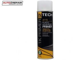 Auto Repair 4115 - Promotor adherencia de plástico 1 l.