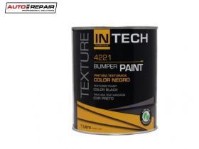 Auto Repair 4221 - Promotor adherencia para plásticos 500 ml.