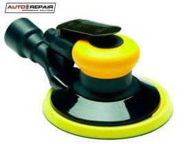 Auto Repair 6000 -