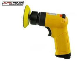 Auto Repair 6006 - Lijadora neumática profesional 75 mm.