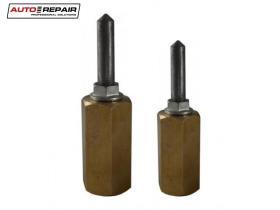 Auto Repair 6625 - Electrodo para soldadura de Ø 8 MM.