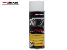 Auto Repair 7015 - Spray aceite desbloqueante MOS2 400 ml.