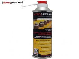 Auto Repair 7020 - Aceite desbloqueante grafito 400ml