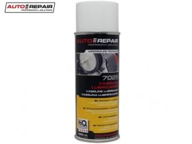 Auto Repair 7025 - Spray silicona 400 ml.