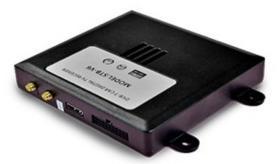 Evus DTV017 - Sintonizador DAB para unidades con SO Android