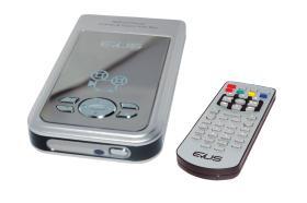 Evus HDD02 - Sintonizador de TV Digital DVB-T DTV 017