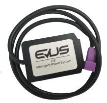 Evus IPSVW - Interface UNICAN universal