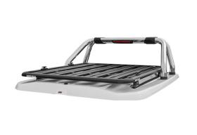 Sport Lid - Rollbar - Accesorios  ARB 4x4 Accesorios