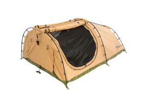 Carpas, toldos y camping  ARB 4x4 Accesorios